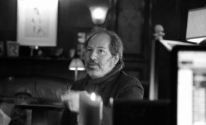Film composer Hans Zimmer announces first US tour dates