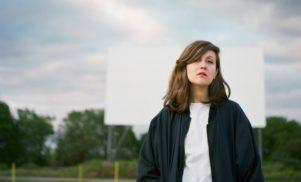 Rewire Festival announces Arca, Jessy Lanza, Lorenzo Senni and more for 2017