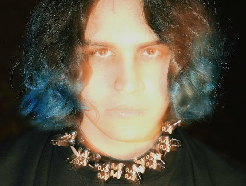 Bala Club founder Kamixlo announces Angélico EP –stream 'Bloodless Y'