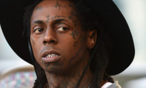 "Lil Wayne criticises ""dumb-ass shit"" Black Lives Matter movement"