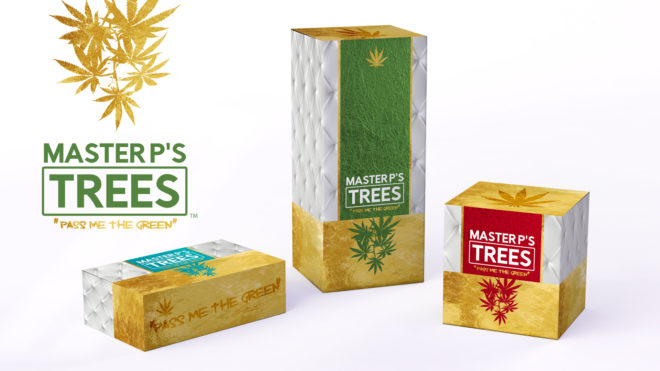 masterptrees_promobanner_boxes1-660x371