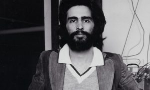 David Mancuso, pioneering New York DJ and founder of The Loft, dies aged 72