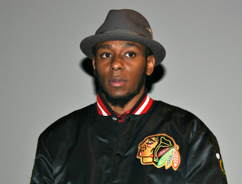 Yasiin Bey, aka Mos Def, finally allowed to leave South Africa