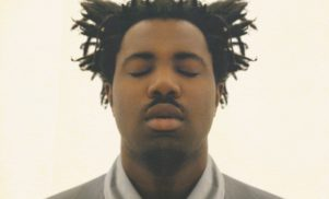 Sampha announces long-awaited debut album, Process
