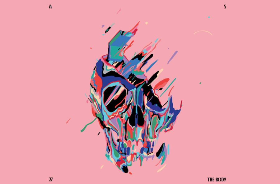 The Body share 'To Know And To Hide' for Adult Swim singles series