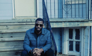 Rhymefest buys Kanye West's childhood home to convert into community arts space