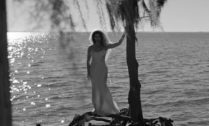 Beyoncé releases video for Lemonade film closer 'All Night'