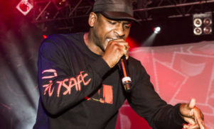 Skepta to perform on Top of the Pops this Christmas