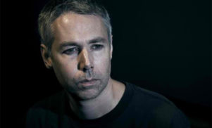 806d12a1295b Beastie Boys to hold anti-hate rally in Brooklyn after Adam Yauch memorial  defaced with