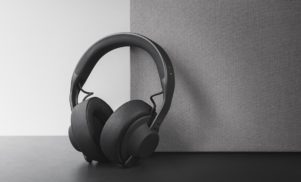 AIAIAI's TMA-2 modular headphones are going wireless