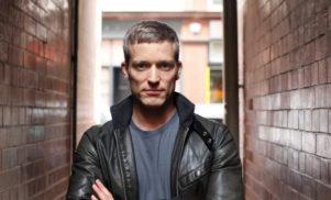 Ben Klock, Adam Beyer, Daphni and more announced for Junction 2 Festival