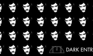 Dark Entries donating label sales to Standing Rock, ACLU and Planned Parenthood
