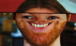 Aphex Twin confirmed for Field Day 2017 – full details