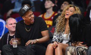 "Donald Trump criticizes Jay Z's use of ""bad language"" at pro-Hillary concert"