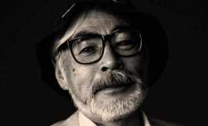 Hayao Miyazaki is coming out of retirement for one last film