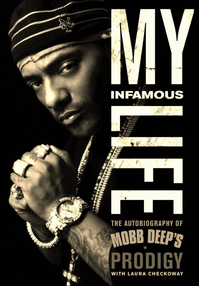 10 rap biographies you need to read