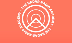 Radar Radio hosting free DJ masterclasses this weekend