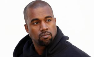 "Kanye West ""attempted to assault gym staff"" before hospitalization"