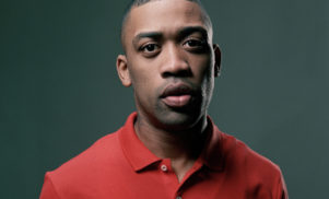 London's We Are FSTVL celebrates five years with Wiley and Basement Jaxx