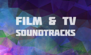 The 10 best TV and film soundtracks of 2016