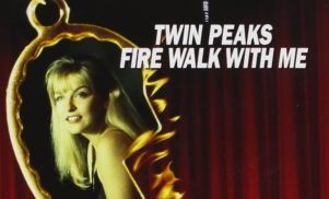 Twin Peaks: Fire Walk With Me reissue coming in January