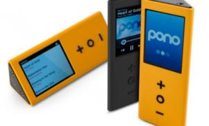 Neil Young is working on a high quality Pono streaming service