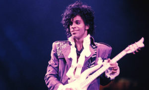 Prince pre-wrote insults and really was obsessed with Finding Nemo, his friends recount