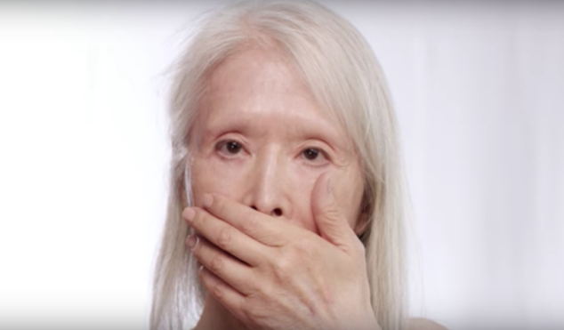 ANOHNI shares 'Obama' video, petitions President to pardon Chelsea Manning
