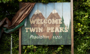 New Twin Peaks trailer teases return of popular character