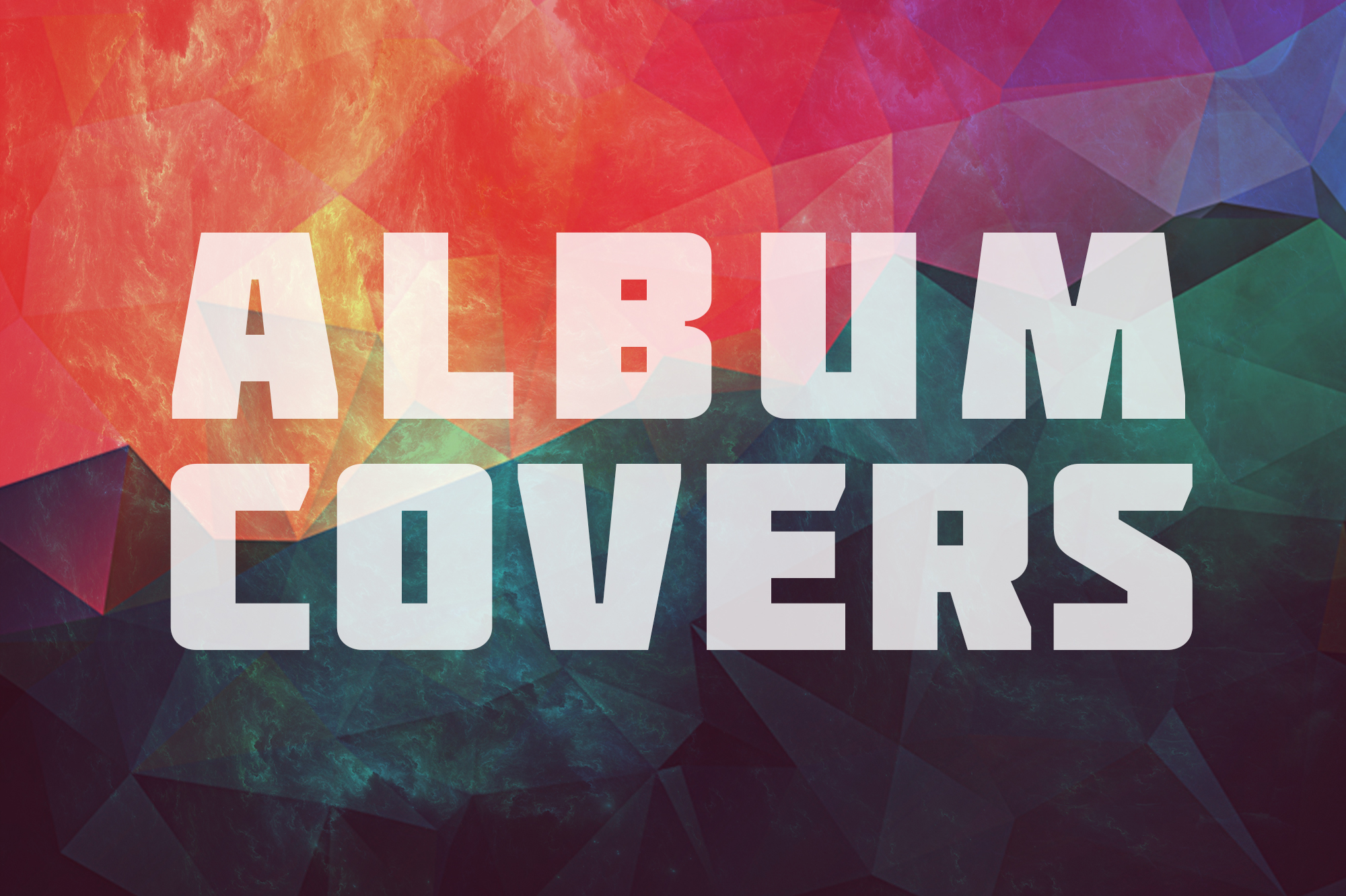 the 10 best album covers of 2016 and the stories behind them fact magazine