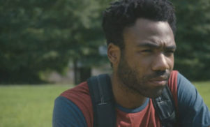 Golden Globe nominations: Atlanta's Donald Glover, Jóhann Jóhannsson and Stranger Things