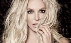 """Sony Music announces """"death"""" of Britney Spears in suspected hack"""