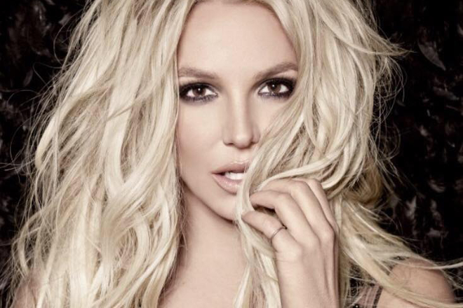 "Sony Music announces ""death"" of Britney Spears in suspected hack"