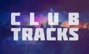 The 25 best club tracks of 2016