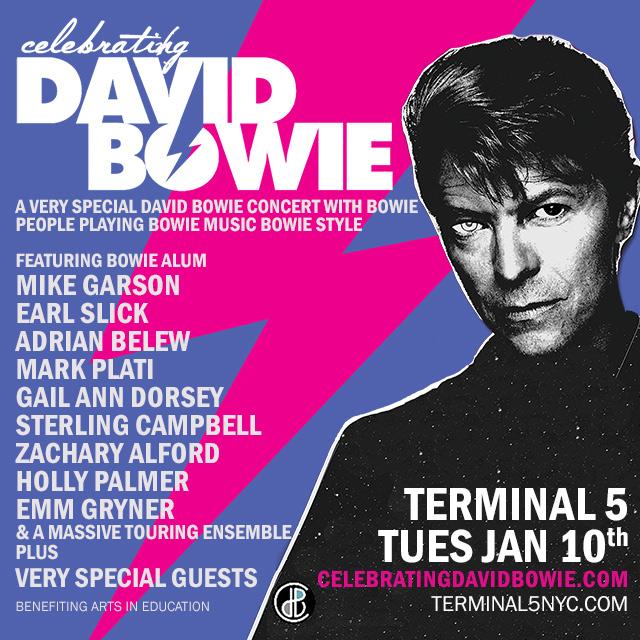 david-bowie-terminal-5