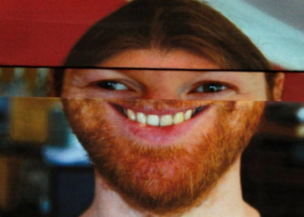 Aphex Twin, Run The Jewels, Bon Iver and Skepta to headline NOS Primavera Sound in Portugal