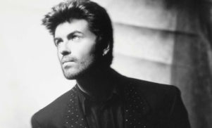 Elton John, Brian Wilson pay tribute to George Michael, dead at 53