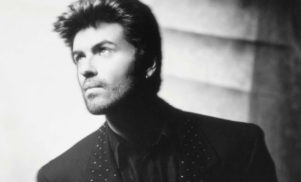 George Michael made a documentary about Listen Without Prejudice Vol. 1 prior to his death