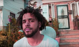 Singles Club: J. Cole swipes at Kanye, AJ Tracey takes Southern rap for a spin