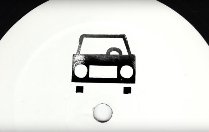Detroit electro duo Le Car subject of Clone compilation, Auto-Reverse