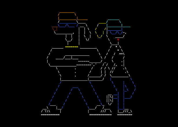 Legowelt's new cyberzine features a techno fashion tips, studio guides and more