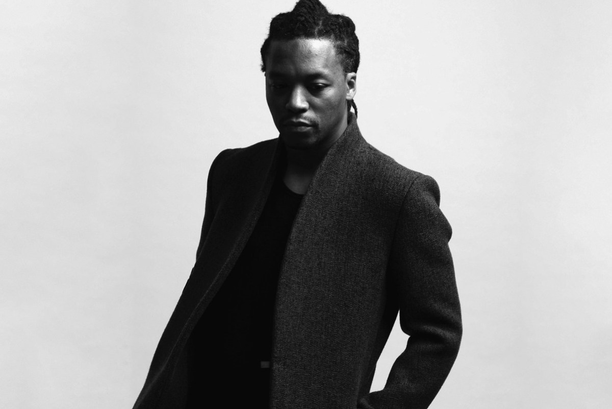 Lupe Fiasco quits music after antisemitism accusations