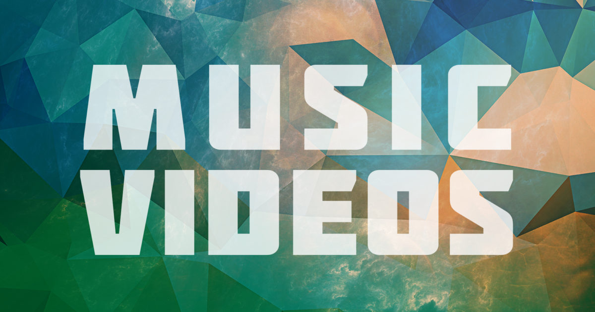 The 10 Best Music Videos Of 2016  And The Stories Behind Them-9604