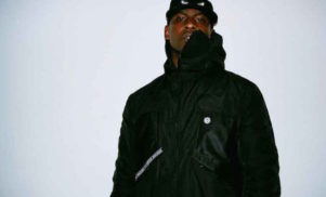 Watch highlights from Skepta's sold-out Alexandra Palace concert