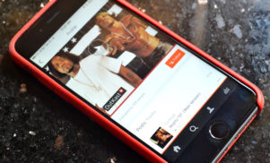 SoundCloud only has enough money to last for another 50 days, according to reports