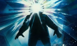 John Carpenter and Ennio Morricone's The Thing soundtrack vinyl teased by Waxwork