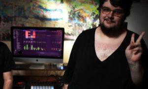 James Laurence, one half of trailblazing cloud rap producers Friendzone, has died