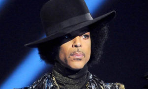 "Questlove collaborator to publish ""intimate"" Prince book Dig If U Will The Picture"