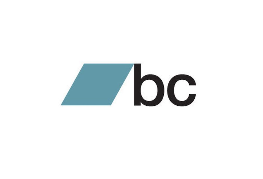Bandcamp will donate their profits this Friday to the ACLU