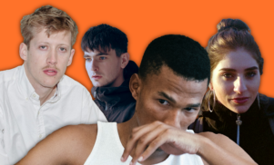 10 house, techno and club artists to watch in 2017